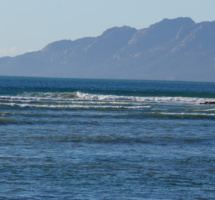 The Hazards, Freycinet Peninsula