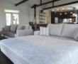 House Day bed
