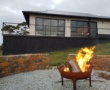 House Fire Pit 03