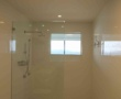 House View from Ensuite