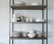 House Kitchen Crockery