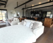 House Daybed