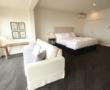 House Bedroom Suite 1