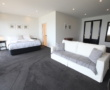 House Bedroom Suite 2
