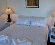 Cabin Queen Bed
